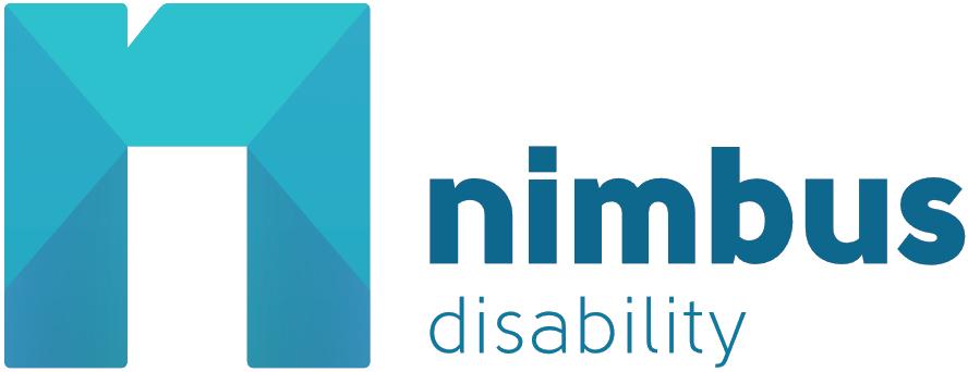 Nimbus Disability