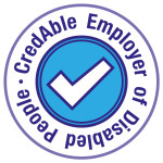 CredAble Employer Logo
