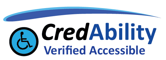 Demonstrate CredAble Access – Nimbus Disability