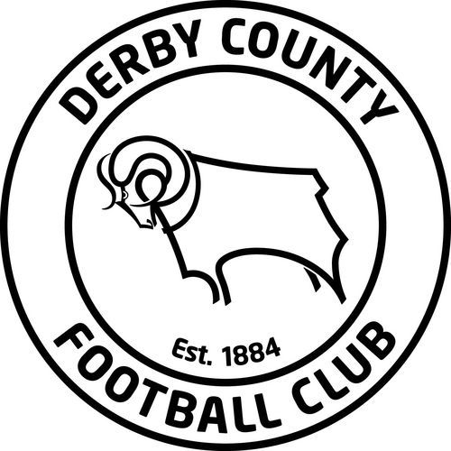 derby county tickets