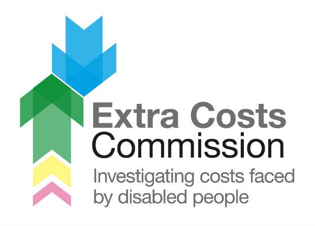 extra costs logo
