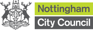 NOTTINGHAM-CITY-COUNCIL-LOGO