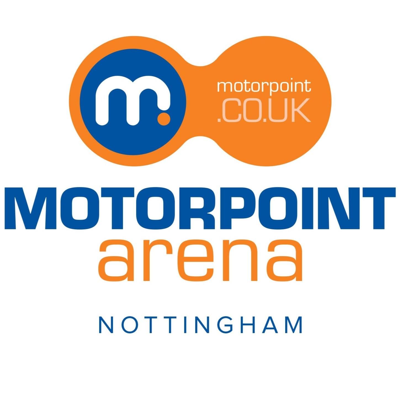 motorpoint nottingham
