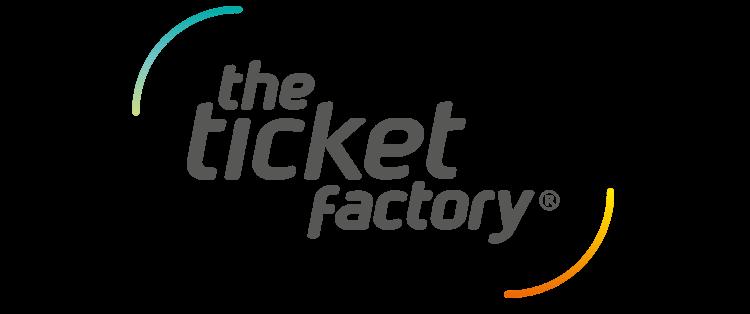 ttf-logo-final