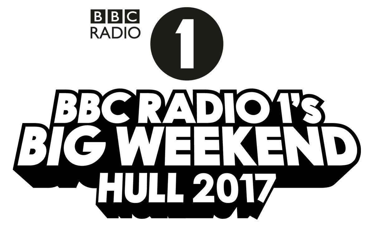 R1-BW-Hull-Logo